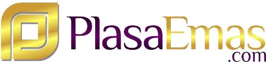 PlasaEmas.com – Pusat Jual Emas Termurah, Beli Emas Tertinggi !!